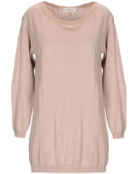 Just For You - Pullover - Lyst