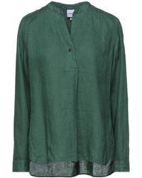 Aspesi Blusa - Verde