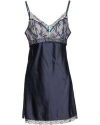Heidi Klum | Nightgowns | Lyst