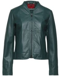 MAX&Co. Jacket - Green