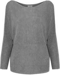 Joie Pullover - Gris