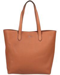 Tod's Handtaschen - Braun