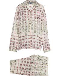 Prada Sleepwear - Multicolor