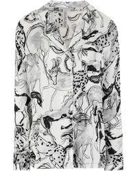 Stella McCartney Sleepwear - White