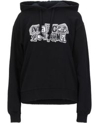 Marco Bologna Sweatshirt - Black