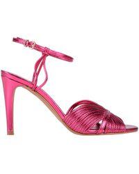 INTROPIA Sandals - Multicolour