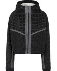 Nike - Sweat-shirt - Lyst
