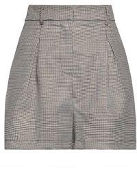 ViCOLO Shorts - Multicolor