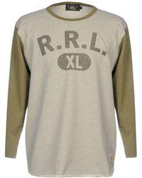 Ralph Lauren - Pullover - Lyst