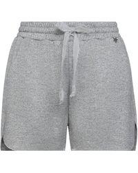 Souvenir Clubbing Shorts et bermudas - Gris