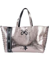2Star Handbag - Multicolour