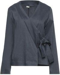 Crea Concept Suit Jacket - Multicolour