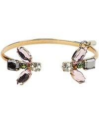 Haute Hippie - Bracelet - Lyst