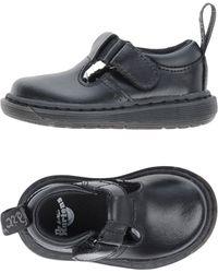 Dr. Martens - Sandals - Lyst