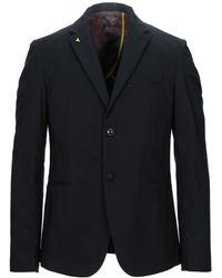 Berna Suit Jacket - Black