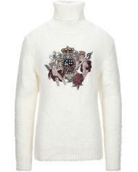 Dolce & Gabbana Dolcevita - Bianco
