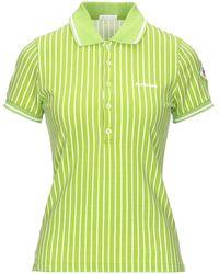 Roy Rogers Polo Shirt - Multicolour