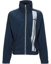 RTA Sweatshirt - Blue
