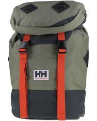 Helly Hansen Backpacks & Bum Bags - Green
