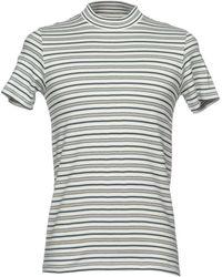 Maison Margiela - T-shirts - Lyst