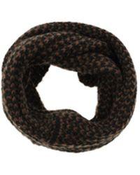 CafeNoir - Collar - Lyst