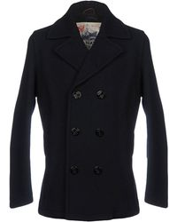 Jack & Jones - Coats - Lyst