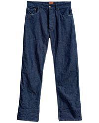Missoni Pantalones - Azul