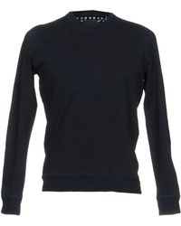 Altea - Sweatshirt - Lyst