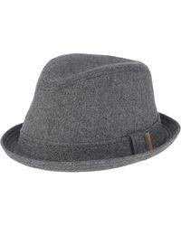 Barts Sombrero - Negro