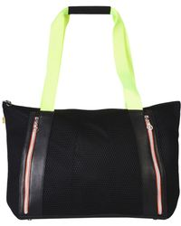 Monreal London - Shoulder Bags - Lyst