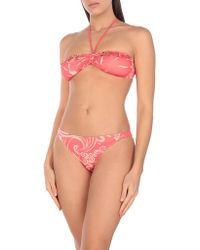 Pinko Bikini - Pink