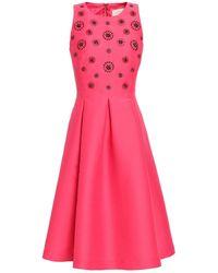 Kate Spade Knee-length Dress - Pink