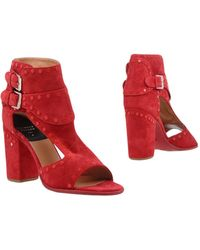Laurence Dacade - Stiefelette - Lyst