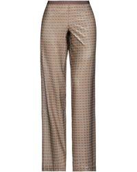 Siyu Pantalon - Neutre