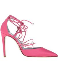 Chiara Ferragni Pumps - Pink