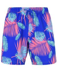 Boardies - Badeboxer - Lyst