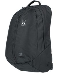 Haglöfs Backpack - Black