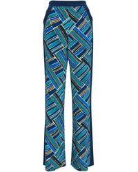 Talitha Pantalone - Blu