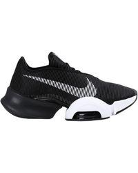 Nike - Sneakers & Tennis basses - Lyst