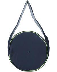 ADER error Handtaschen - Blau