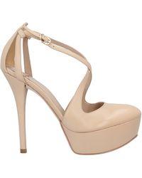 Marciano Court Shoes - Multicolour