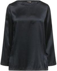 Maliparmi Blouse - Black