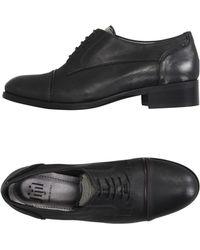 FOOTWEAR - Lace-up shoes Jijil BHOLb