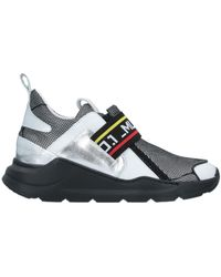 Malloni Sneakers - Nero