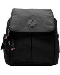 Kipling Backpacks & Fanny Packs - Black