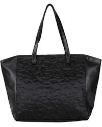 PUMA Handbag - Black