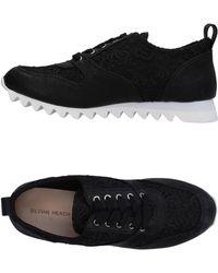 Silvian Heach - Low-tops & Sneakers - Lyst