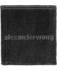 Alexander Wang - Borsa a mano - Lyst