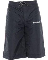 Sundek - Beach Shorts And Pants - Lyst