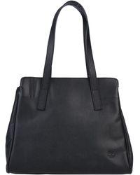 Timberland Handtaschen - Schwarz